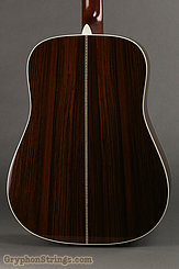 2008 Martin Guitar HD-28 Image 2
