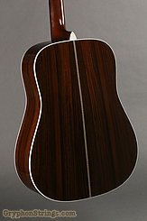 2008 Martin Guitar HD-28 Image 6