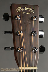 2008 Martin Guitar HD-28 Image 7