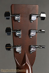 2008 Martin Guitar HD-28 Image 8