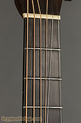 2008 Martin Guitar HD-28 Image 9