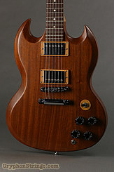 2014 Gibson Guitar SG Special 120th Anniversary Image 1