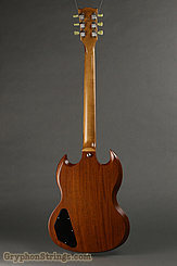 2014 Gibson Guitar SG Special 120th Anniversary Image 4