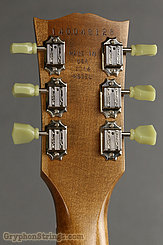 2014 Gibson Guitar SG Special 120th Anniversary Image 7