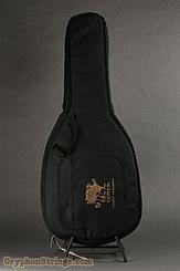 2012 Gretsch Guitar G5422-12 Image 10