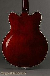 2012 Gretsch Guitar G5422-12 Image 2