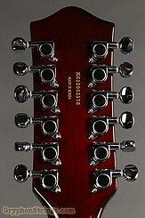 2012 Gretsch Guitar G5422-12 Image 7