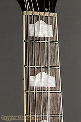 2012 Gretsch Guitar G5422-12 Image 8
