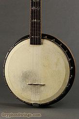 1917 Orpheum Banjo No. 3 Special