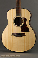 Taylor Guitar GT Urban Ash NEW