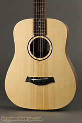 Taylor Guitar Baby - e NEW Image 1