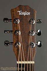Taylor Guitar Baby - e NEW Image 6