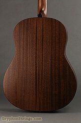Taylor Guitar AD27 NEW Image 2