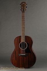 Taylor Guitar AD27 NEW Image 3