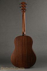 Taylor Guitar AD27 NEW Image 4