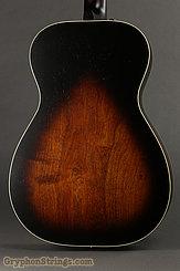 Beard Guitar Deco Phonic Model 37 Roundneck w/ Fishman Jerry Douglas Pickup NEW Image 2