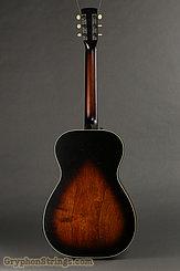 Beard Guitar Deco Phonic Model 37 Roundneck w/ Fishman Jerry Douglas Pickup NEW Image 4