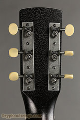 Beard Guitar Deco Phonic Model 37 Roundneck w/ Fishman Jerry Douglas Pickup NEW Image 7
