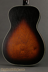 Beard Guitar Deco Phonic Model 37 Roundneck NEW Image 2