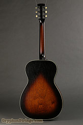 Beard Guitar Deco Phonic Model 37 Roundneck NEW Image 4