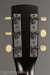 Beard Guitar Deco Phonic Model 37 Roundneck NEW Image 7