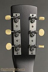Beard Guitar Deco Phonic Model 27 Squareneck NEW Image 7