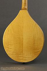 Northfield Mandolin Calhoun Mandolin NEW Image 2