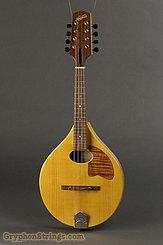 Northfield Mandolin Calhoun Mandolin NEW Image 3