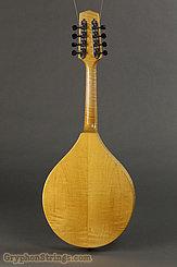 Northfield Mandolin Calhoun Mandolin NEW Image 4