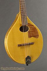 Northfield Mandolin Calhoun Mandolin NEW Image 5