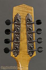 Northfield Mandolin Calhoun Mandolin NEW Image 7