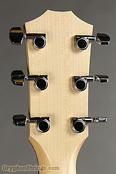 Taylor Guitar 114e Walnut NEW Image 7