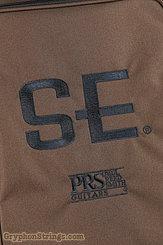 c. 2018 Paul Reed Smith Case ACC-3302 SE Gig Bag  Image 3