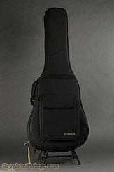 2011 Yamaha Guitar AC3R ARE Image 10