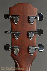 2011 Yamaha Guitar AC3R ARE Image 7