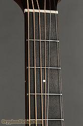 2011 Yamaha Guitar AC3R ARE Image 8