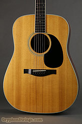 2010 Eastman Guitar AC320 Image 1