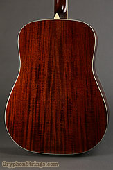 2010 Eastman Guitar AC320 Image 2