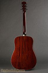 2010 Eastman Guitar AC320 Image 4
