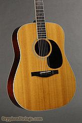 2010 Eastman Guitar AC320 Image 5