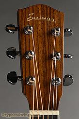 2010 Eastman Guitar AC320 Image 6