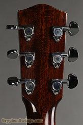 2010 Eastman Guitar AC320 Image 7