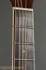 2010 Eastman Guitar AC320 Image 8