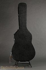 2010 Eastman Guitar AC320 Image 9