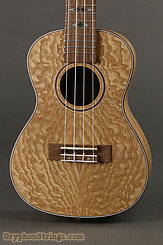 Flight Ukulele DUC 410 Concert NEW Image 1