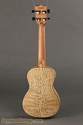 Flight Ukulele DUC 410 Concert NEW Image 4