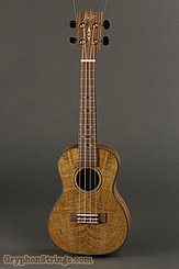Flight Ukulele DUC450 Mango Concert NEW Image 3