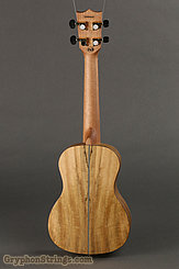Flight Ukulele DUC450 Mango Concert NEW Image 4