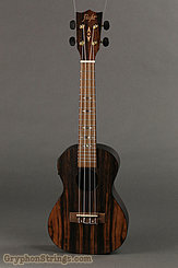 Flight Ukulele DUC 460 CEQ Concert NEW Image 3