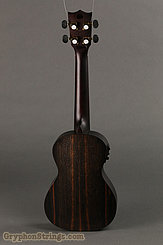 Flight Ukulele DUC 460 CEQ Concert NEW Image 4